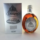 Dimple  25th Anniversary UDV LEVEN 75cl