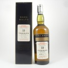 Teaninich 23 Year Old Rare Malts
