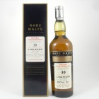 Linkwood 30 Year Old Rare Malts