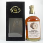 Springbank 1969 -26 Year Old Signatory 70cl