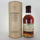 Aberlour A'Bunadh Batch 42