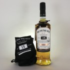 Bowmore 15 Year Old Feis Ile 2019