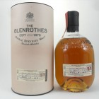Glenrothes 15 year old 1979