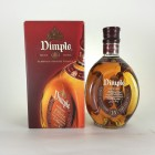 Dimple 15 Year Old Bottle 1