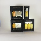 Penderyn Welsh Whisky Minis 8 x 5cl