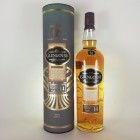 Glengoyne Heritage Gold 14 Year Old 1Ltr.