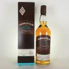 Tamnavulin Double Cask Bottle 1