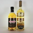 Drambuie Liqueur & Clontarf 3 x 20cl