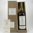 Glenmorangie Single Cask 1994 Bottle 2