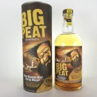 Big Peat Small Batch Edition