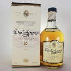Dalwhinnie 15 Year Old Bottle 2