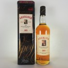 Aberlour 10 Year Old in Square Tin