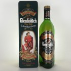 Glenfiddich Special Reserve Clans of the Scottish Highlands