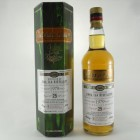 Caol Ila Old Malt Cask 25 Year Old 1979