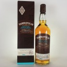Tamnavulin Double Cask Bottle 3