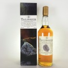 Talisker 10 Year Old Old Style