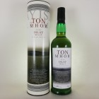 Ton Mhor Pure Islay Malt