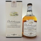 Dalwhinnie 15 Year Old 1Ltr