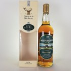 Miltonduff 10 Year Old