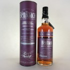 Benriach 27 Year Old Tawny Port Finish 1987