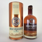 "Bruichladdich Valinch 1989 ""The Queens Award"" 50cl"