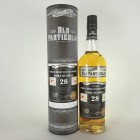 Port Dundas 1988 The Chackerjack 28 Year Old Particular