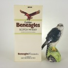 Beneagles Merlin Ceramic Decanter 20cl