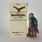 Beneagles Peregrine Ceramic Decanter 20cl