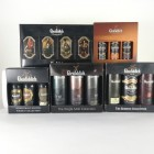 Glenfiddich Assorted Minis 16 x 5cl