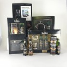 Glenfiddich Gift Sets Minis 11 x 5cl