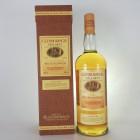 Glenmorangie Cellar 13 1lr. Bottle 2