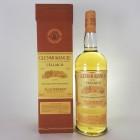 Glenmorangie Cellar 13 1lr. Bottle 3