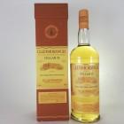 Glenmorangie Cellar 13 1lr. Bottle 4