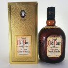 Old Parr 12 Year Old 93.75cl
