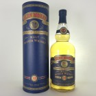 Glen Moray 12 Year Old 1 Ltr.