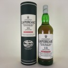 Laphroaig 10 Year Old Cask Strength 1Ltr