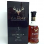 Dalmore Constellation