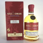 Kilchoman Single Cask For Loch Fyne Whiskies