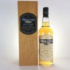 Midleton Very Rare 1991 Release