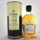 Aberfeldy 1998 Single Cask no.10