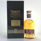 Dewar's Signature 75cl Bottle  1