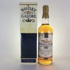Macallan Whisky Galore 1989