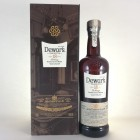 Dewar's 18 Year Old 75cl with Box