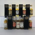 Springbank & Glen Scotia  Mini Assortment 9 x 5cl
