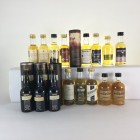 Assorted Minis Including Deanstone & Glenburgie 16 x 5cl