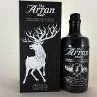 Arran White Stag Fourth Release