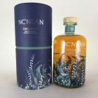 Nc'Nean Organic Batch 01