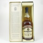 Glen Moray Highland Regiments 16 Year Old 1 Ltr Black Watch