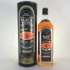 Bushmills Black Bush 1 Ltr.
