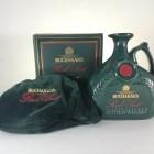 Buchanan's Red Seal 75cl bottle 1